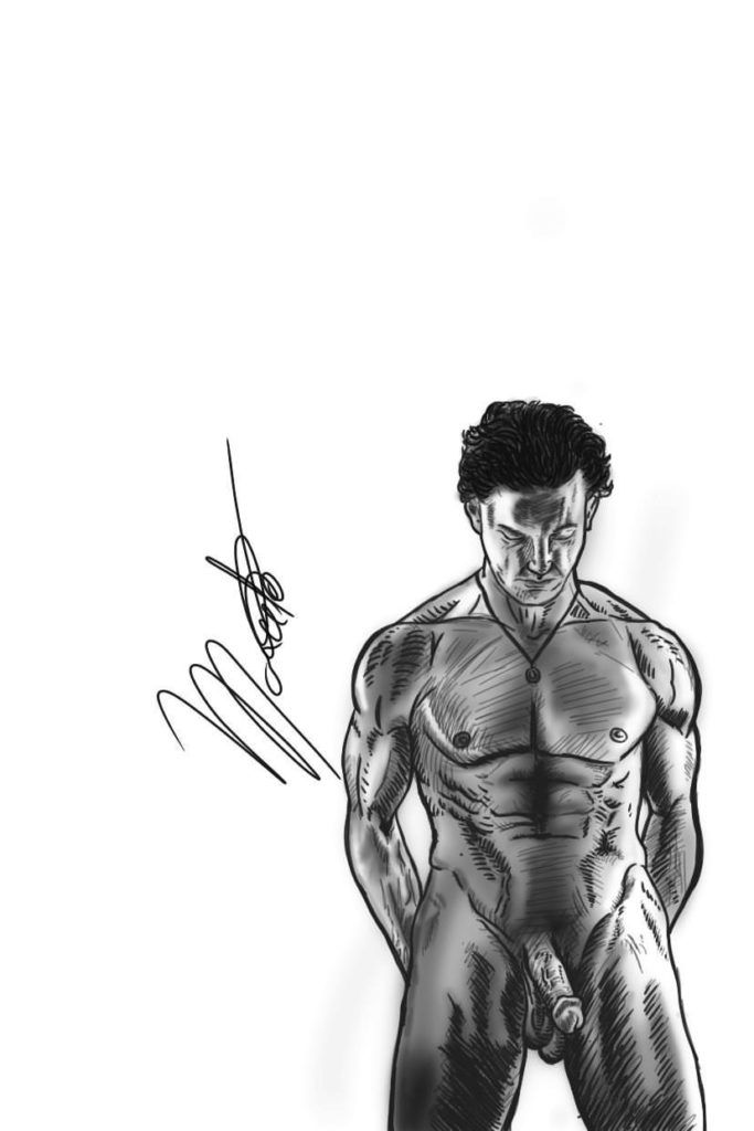 @max.drawing.studio 4
