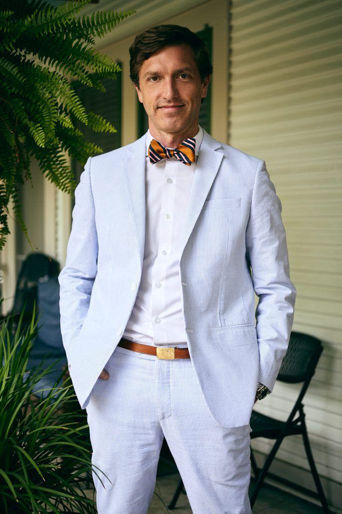 Carlos Salazar. Austin. May 2020_