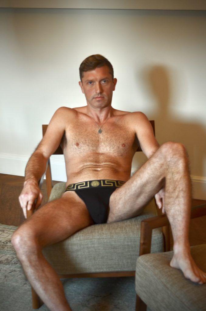 Piet Vermue 06